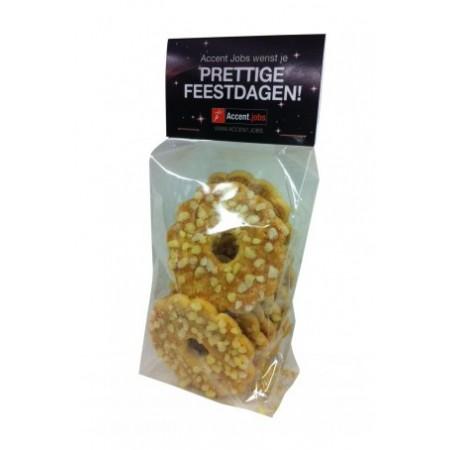 https://frezon.nl/media/catalog/product/1/0/10.koekjes.krans.kerst.jpg