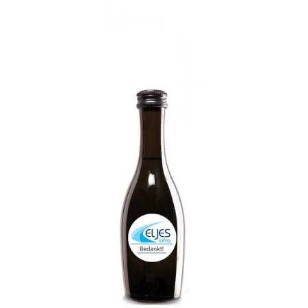 https://frezon.nl/media/catalog/product/a/0/a01-prosecco.frizante.frezon.wijnen.met.eigen.etiket.prosecco.wijn.klein.flesje.prosecco_1.jpg