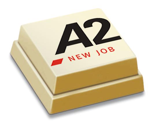https://frezon.nl/media/catalog/product/a/2/a2_new_job_wit_printvoorstel_01_1.jpg