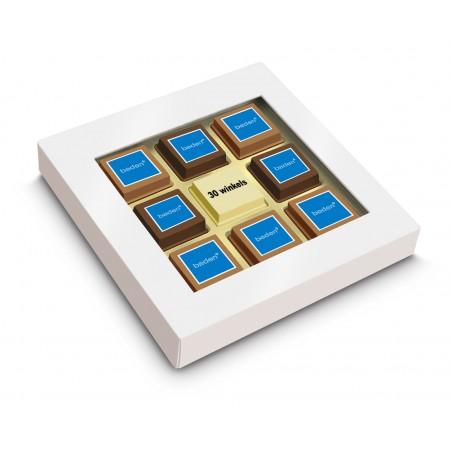 https://frezon.nl/media/catalog/product/b/a/baden_.frezon.logobonbons.jpg