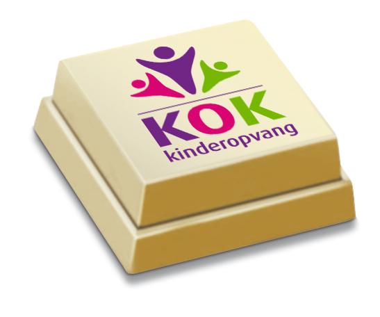 https://frezon.nl/media/catalog/product/k/o/kok_kinderopvang_01_b.jpg