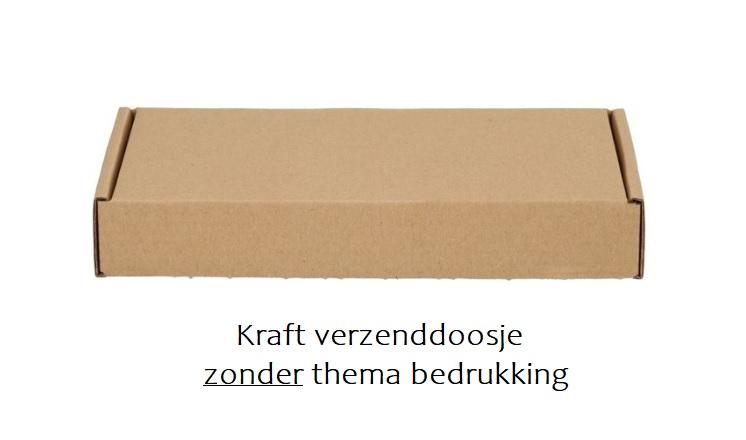 https://frezon.nl/media/catalog/product/k/r/kraft_verzenddoosje_1.jpg