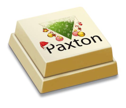 https://frezon.nl/media/catalog/product/l/g/lg_paxton_xmas_printvoorstel_01.jpg