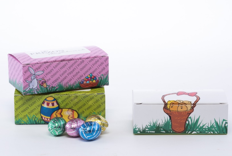 https://frezon.nl/media/catalog/product/n/e/new-tom-chocolade-doosje-met-bedrukking-paaseitjes.jpg