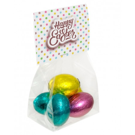 https://frezon.nl/media/catalog/product/p/a/paaseitjes-chocolade-logozakje_1_.jpg