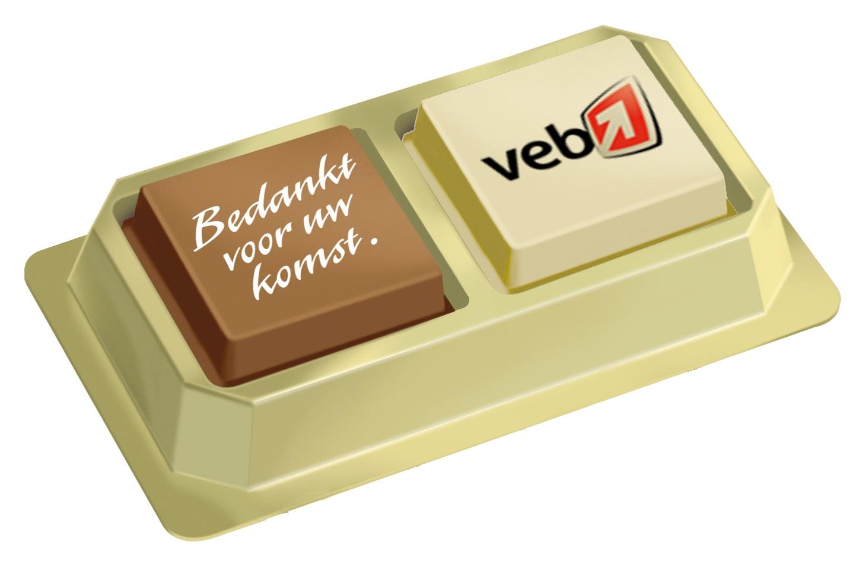 https://frezon.nl/media/catalog/product/v/e/veb.jpg